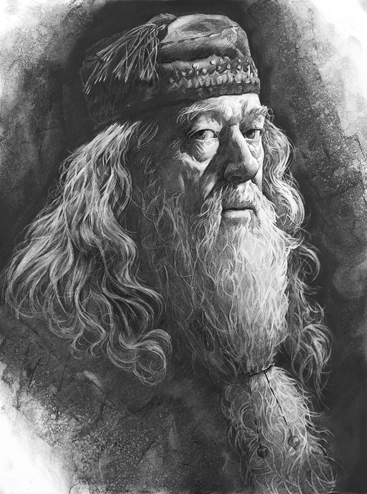 dumbledoreoriginal